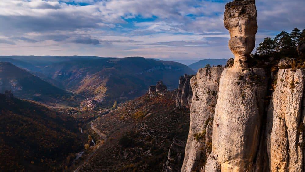 stage-escalade-en-aveyron-gorges-de-la-jonte-millau-cevennes-gorges-du-tarn-gorges-de-la-dourbie-region-occitanie-midi-pyrenees