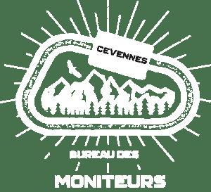 bureau-des-moniteurs-cevennes.png